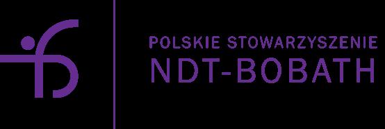 Polskie Stowarzyszenie NDT-BOBATH